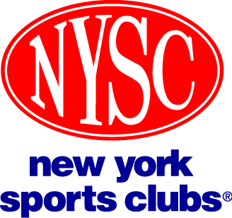nysc_logo.png