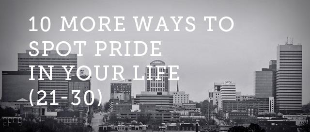 spot-pride-2130.jpg