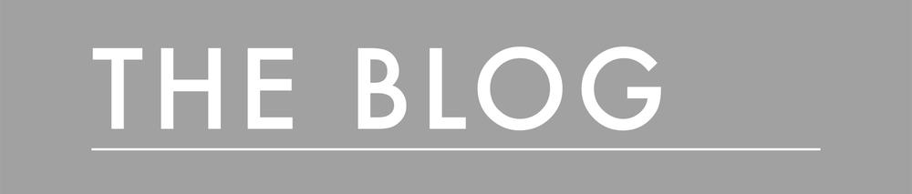 THEBLOG-01.png
