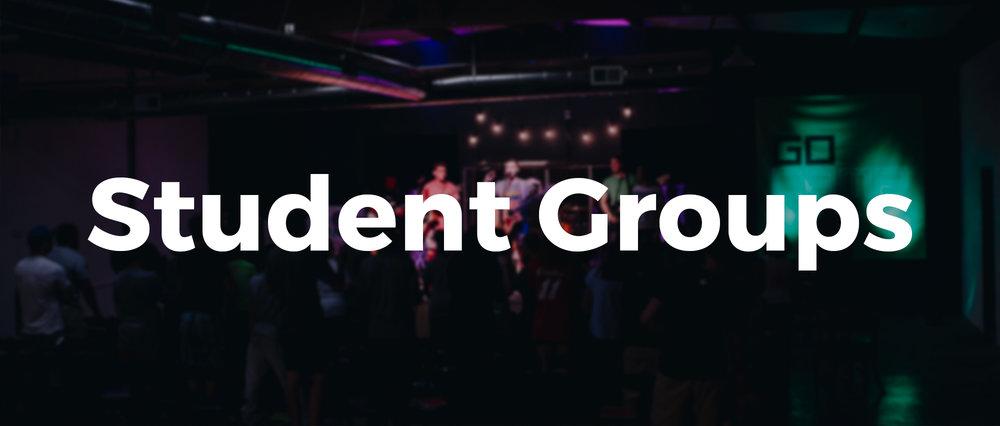 StudentGroupsweb.jpg