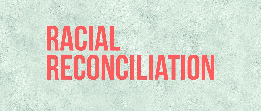 Racial Reconciliation 2000.jpg