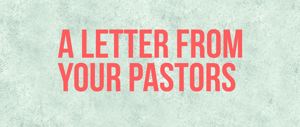 A Letter From Your Pastors 2000.jpg