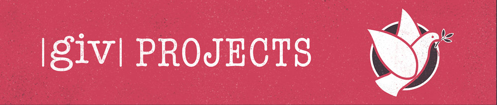 GivProjects.jpg