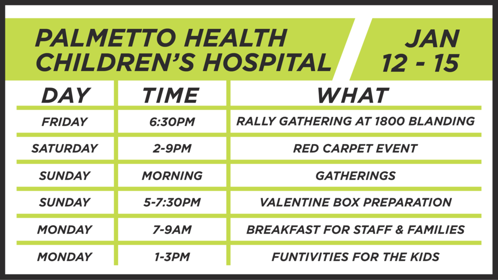 STC event cards for web_Children's Hospital Schedule.png