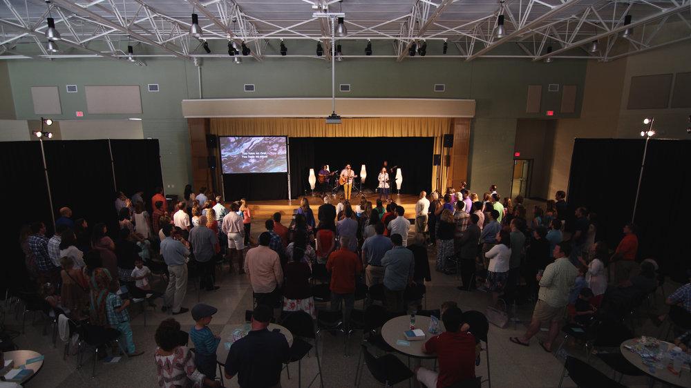 New Lexington Gathering2.2.jpg
