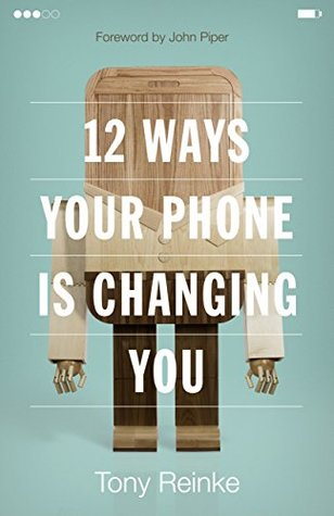 Copy of Copy of 12 Ways Your Phone Is Changing You