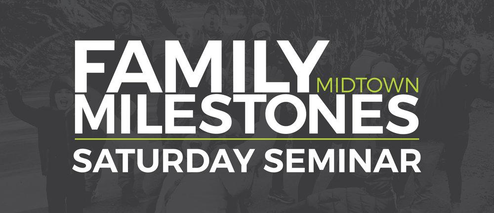 FamilyMilestonesWEB02.jpg