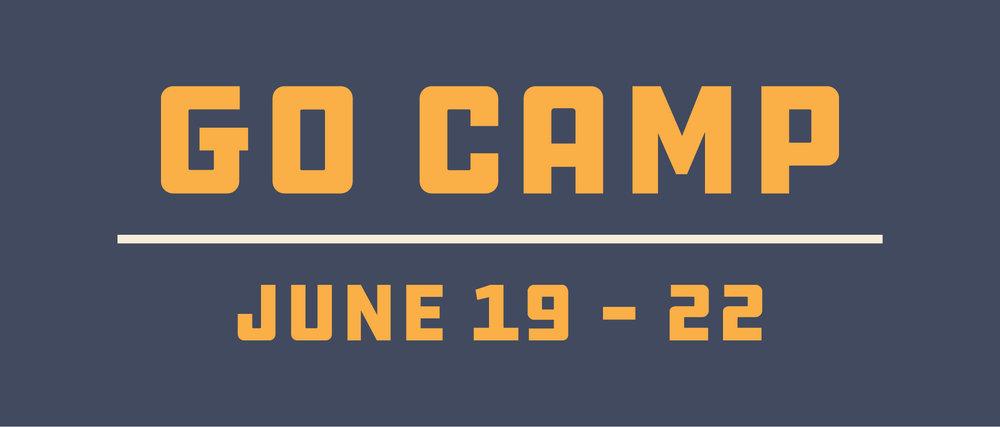GoCamp2018_Web.jpg