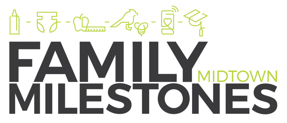 FamilyMilestone-01-01.png