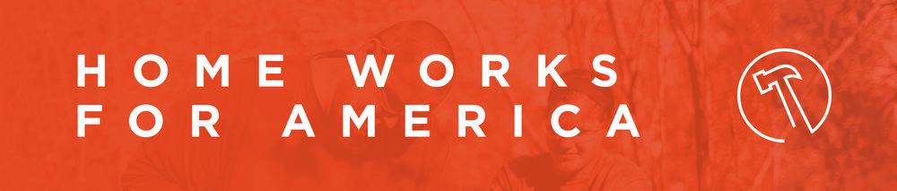 HomeWorks Banner.jpg