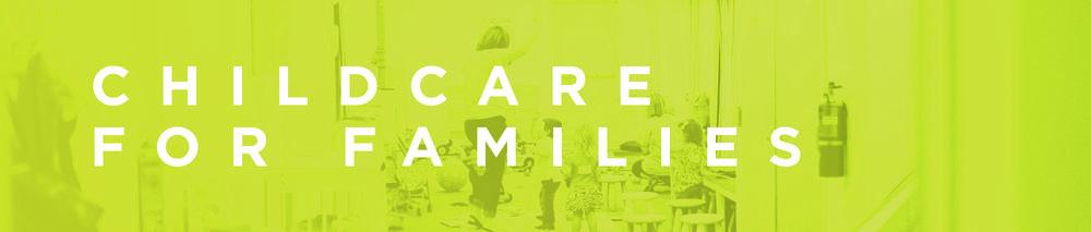 Childcare Banner.jpg