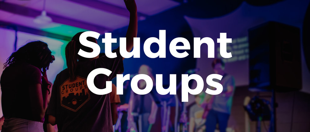 StudentGroupsNEW.jpg