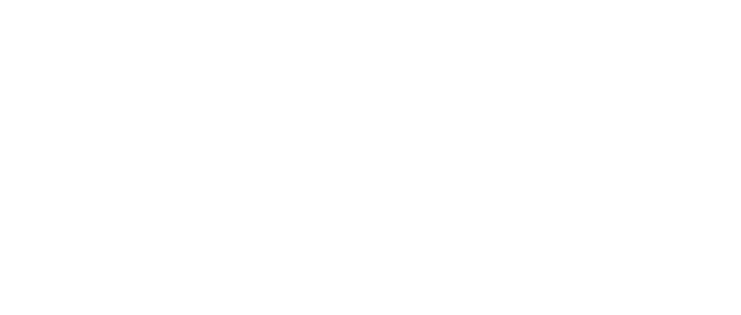 Midtown Fellowship