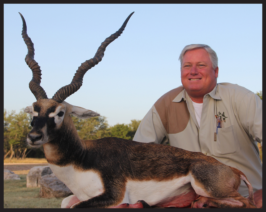 blackbuck16.jpg