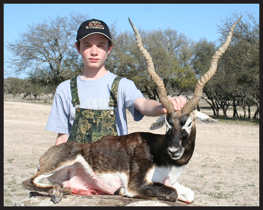blackbuck18.jpg