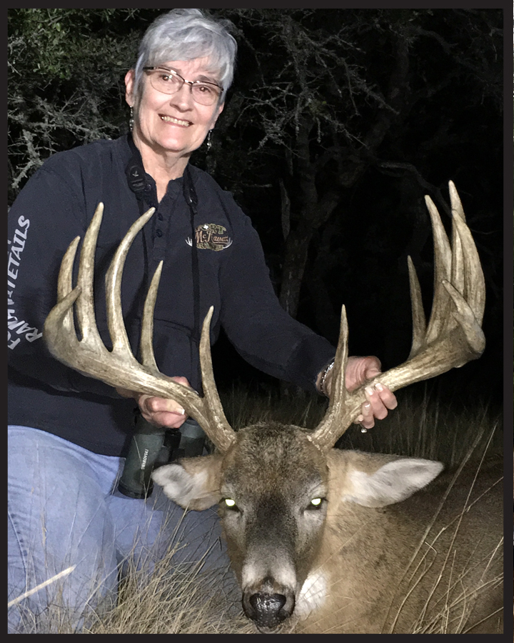 whitetail joan.jpg