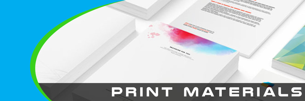 6. Print Materials.jpg