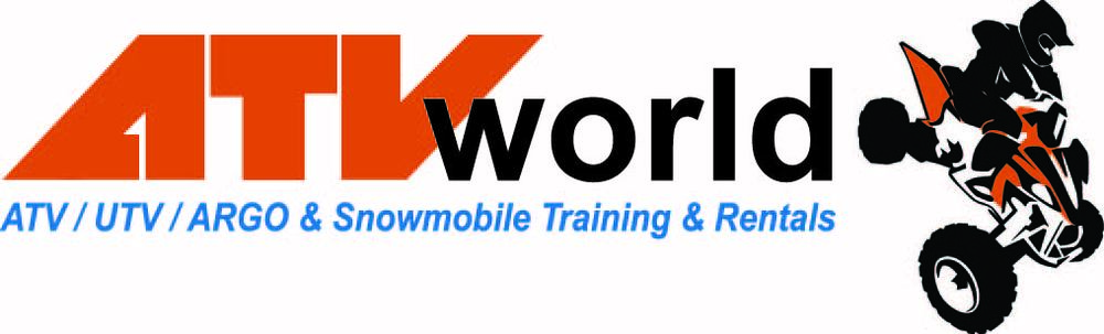 atv logo.jpg