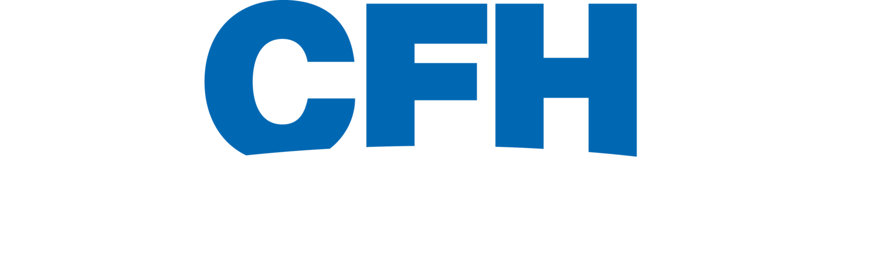 Cfh Group Property Management