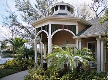 Cypress Cove 8.jpg