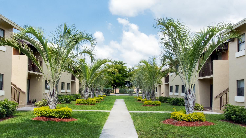 Vista Palms — CFH Official