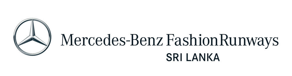 Mercedes-Benz Fashion Runways Main Logo