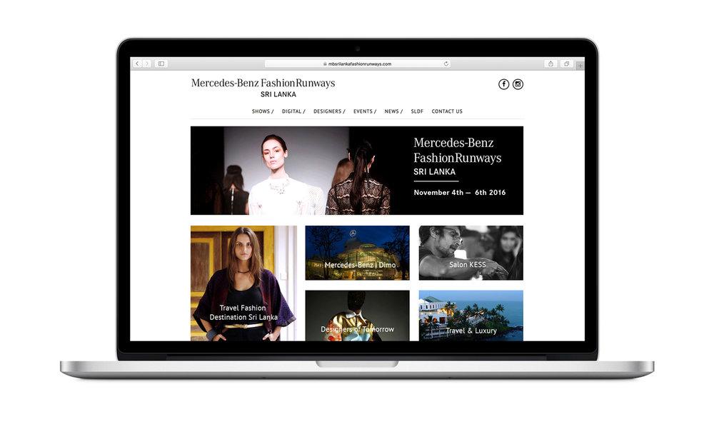 MBFR-Website.jpg