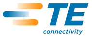 TE Connectivity - Communications and Wireless Equipment designed for future speeds