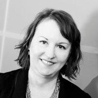 Betsy Lane - Director/CMO, ISPOR