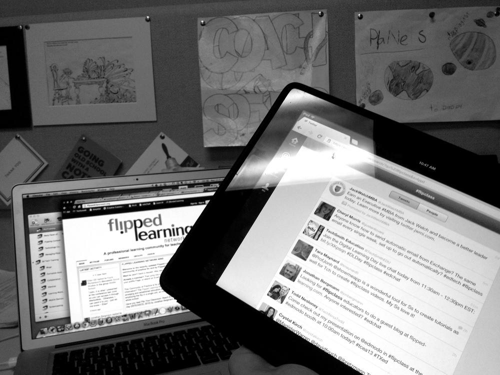 edshelf-flip-your-classroom-tools