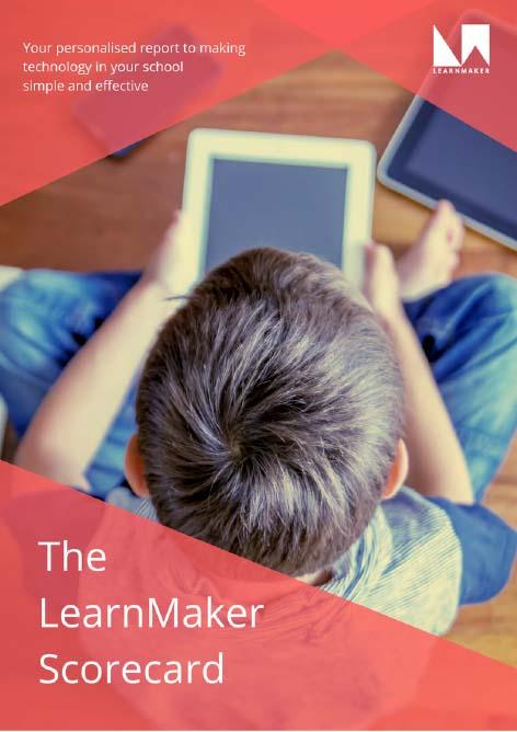 LearnMaker Scorecard pg1.jpg