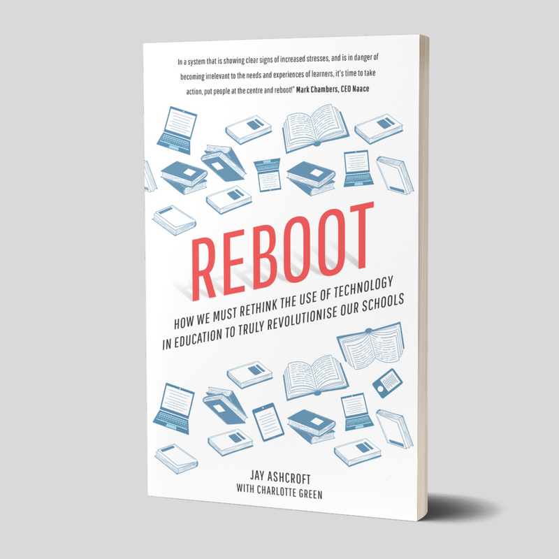 Reboot Marketing Image (1).png