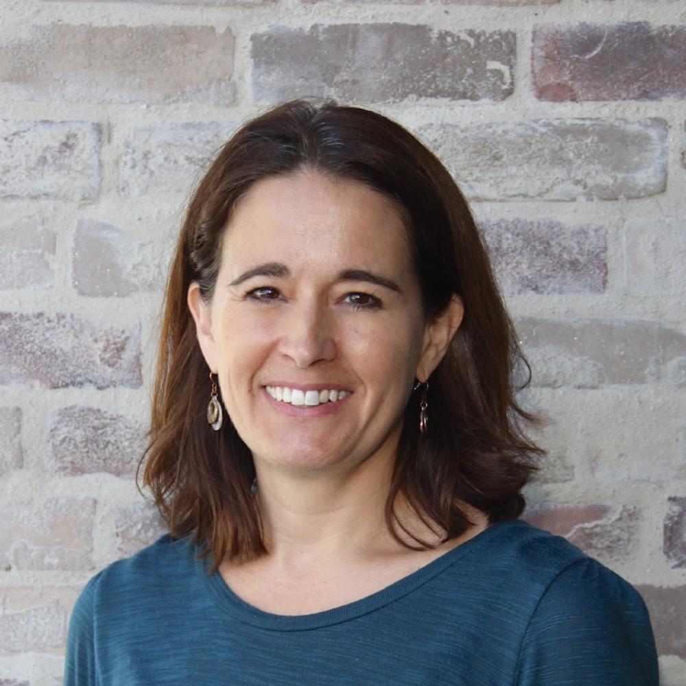 Kristin Sullivan - Children's Ministry Director kristin.sullivan@northpark.com