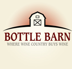 bottle barn.jpg