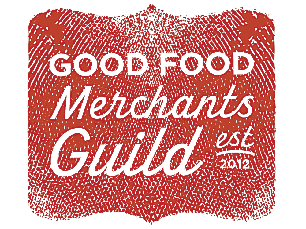 good food merchant guild.png