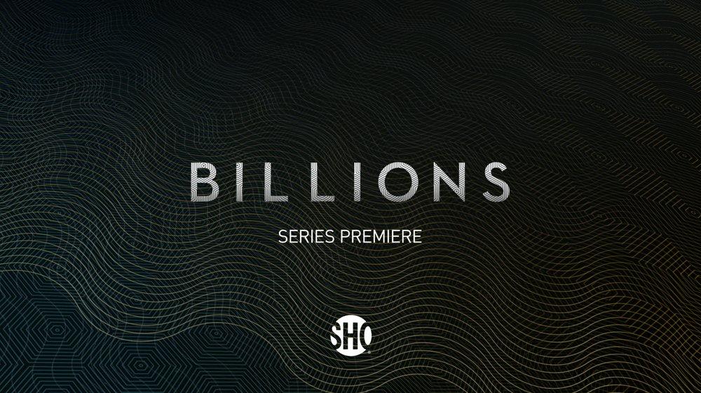 SHO Billions 2.JPG