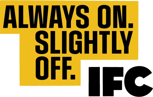 IC tagline