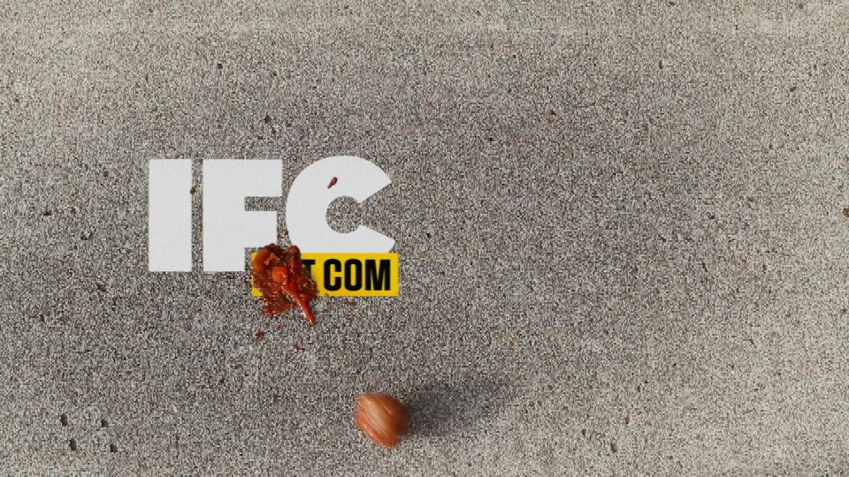 IFC Meatball