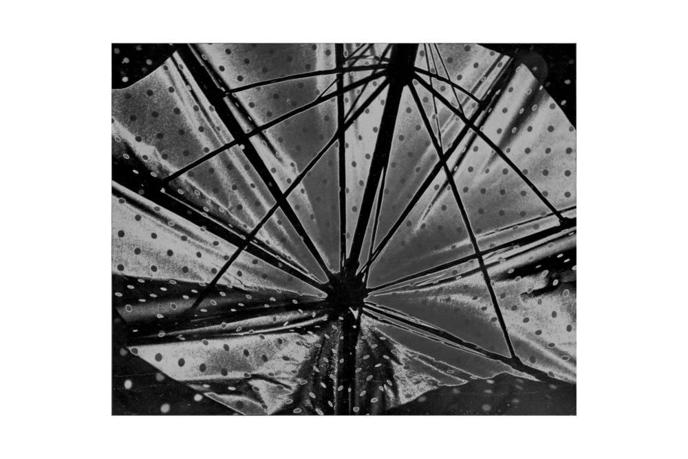 5   Umbrella in Polka Dots.jpg