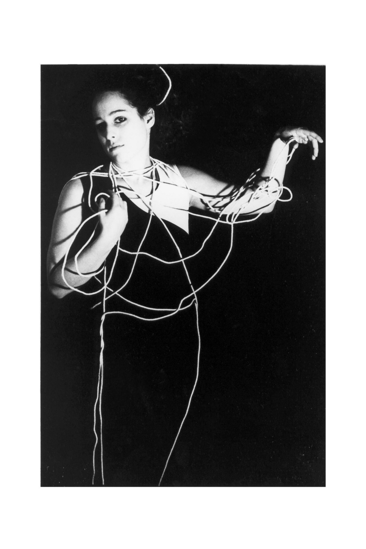 10   Rhonda in ropes3.jpg