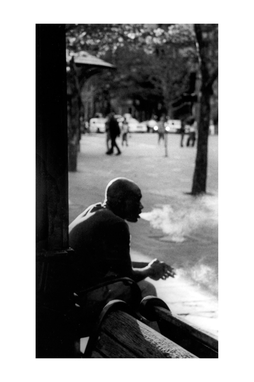 15  Smoking In Copley.jpg