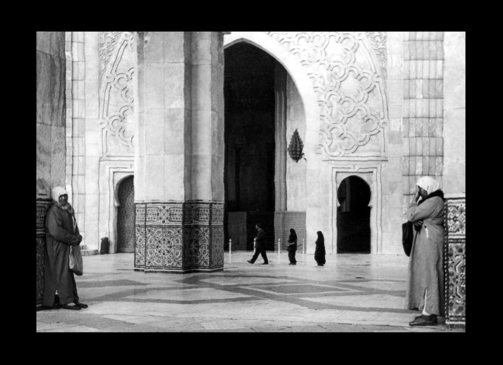 19   Casablanca.jpg