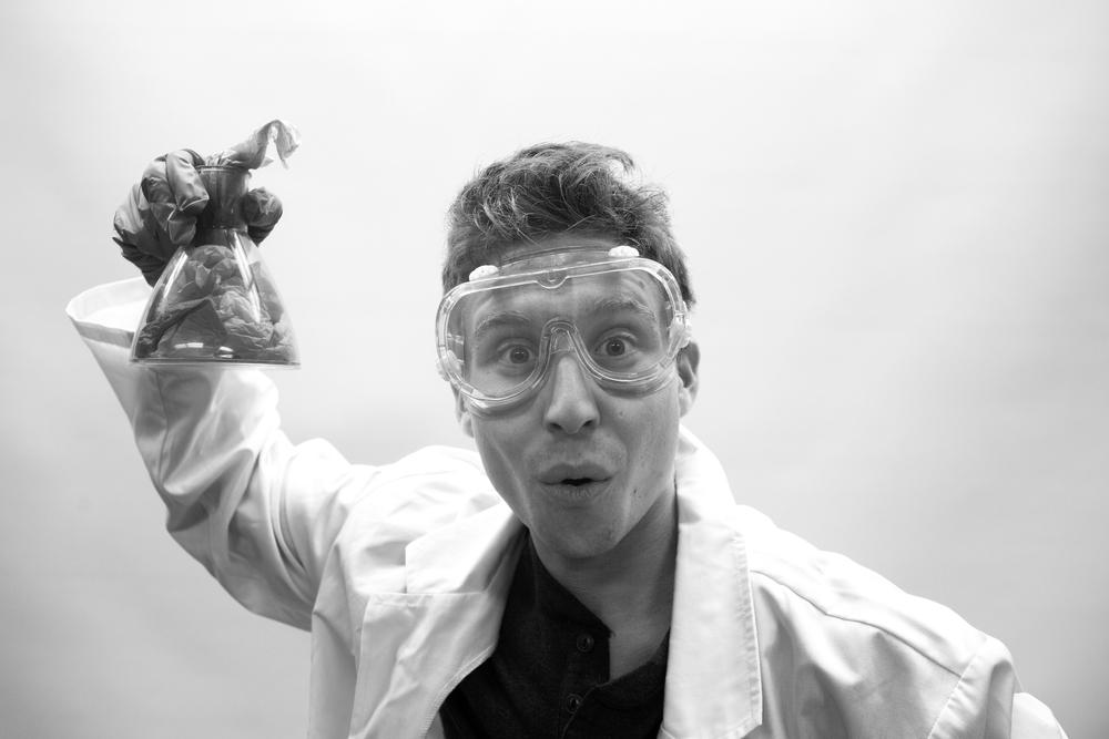 scientisti.jpg