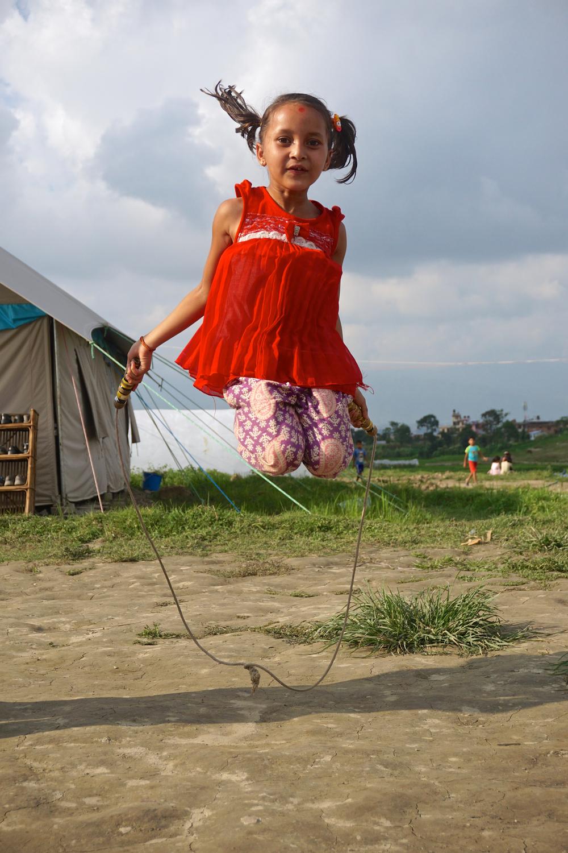 KHATMANDU, NEPAL