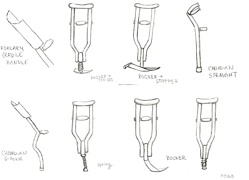 s+crutch+sketches.jpg