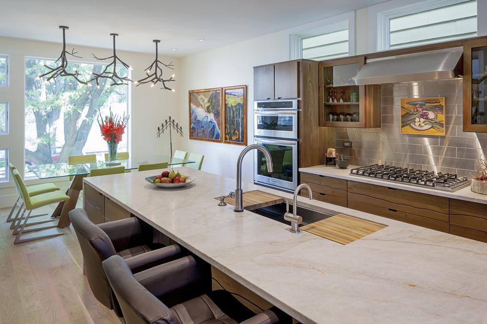 Cameron Kitchen Dining.jpg