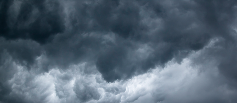 What do public insurance adjusters do?   We represent your interests after a loss