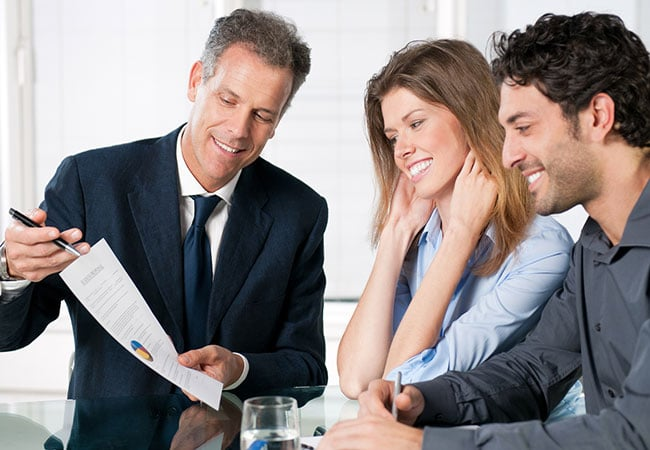 Insurance-Agent-Meeting-with-Clients.jpg
