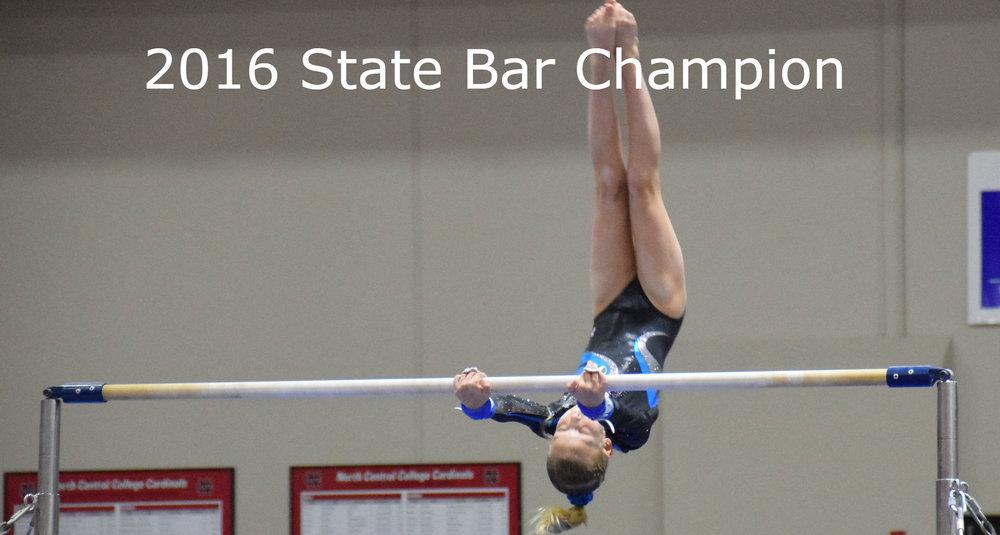 Abby Quint State Bar Champ 2016 - 1.jpg