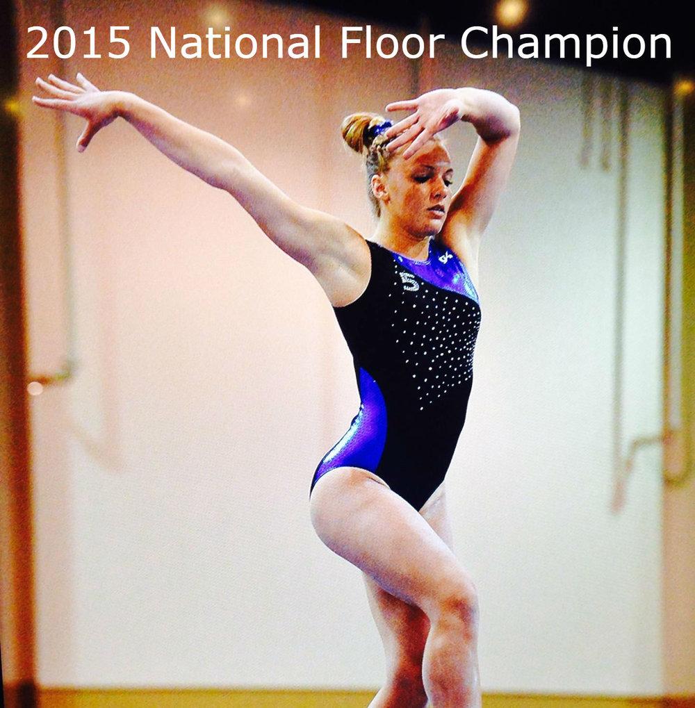 Ally Riedel 2015 Regional Beam Champ -1.jpg